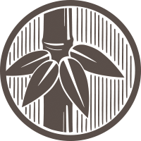 竹グループ